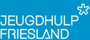 jeugdhulp_logo.png